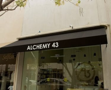 Alchemy-43-Nicci-Levy-Anti-aging-Beauty-Celebrity-Beauty-Magazine-Beverly-Hills-Magazine-Beauty-Products-Beauty-Products-3