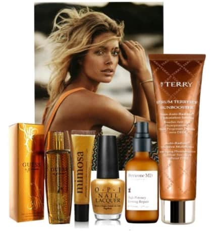 Anti-aging-Beauty-Collection-Beauty-Magazine-Fashion-Model-Beverly-Hills-Magazine-Beauty-Supplies-Beautiful-Things