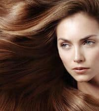 Hair tips from Emma Robert's colorist!