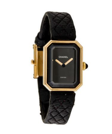 CHANEL Watch: BUY NOW!