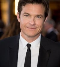 Hollywood Star of the Week: Jason Bateman