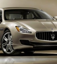 Dream-Cars-Maserati-Ghibli-Beverly-Hills-Magazine-1