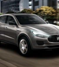 Dream-Cars-Maserati-SUV- Kubang-Beverly-Hills-Magazine-