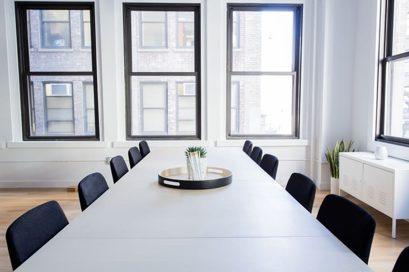 Greats Ways To Lower Business Office Costs