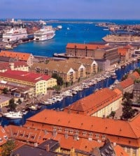 Exclusive-Escapes-Copenhagan-Denmark-Country-Where-is-Denmark-Cities-in-Denmark-Country-Luxury-Travel-Magazine-1
