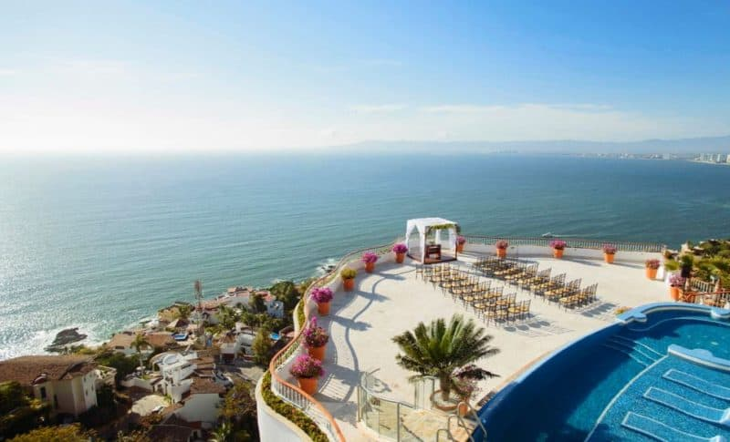 Travel to Puerto Vallarta, Mexico ⋆ Beverly Hills Magazine
