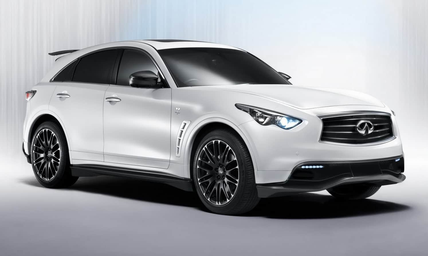 2014 infiniti fx redesign images hd cars wallpaper 2014 infiniti fx redesign images hd cars wallpaper 2014 infiniti fx redesign choice image hd cars wallpaper 2014 infiniti fx redesign image collections hd vanachro Image collections