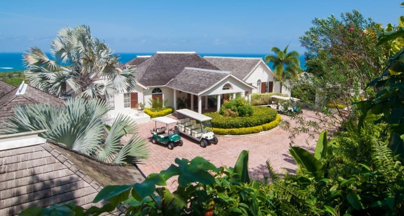 L'Dor V'Dor Caribbean Real Estate ⋆ Beverly Hills Magazine