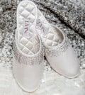 In Style Luxury Slippers by Luxe Me Now (LMN)