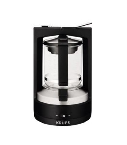 Luxury Home Coffee Maker : KRUPS Kitchen Appliances ? Beverly Hills Magazine