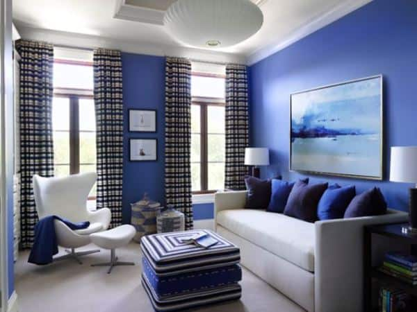 high end interior designers nyc also luxury interior
