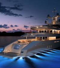 Luxury-Yachts-Yachting-Lifestyle-Yacht-Club-Fractional-Yacht-Ownership-Luxury-Lifestyle-Beverly-Hills-Magazine-2