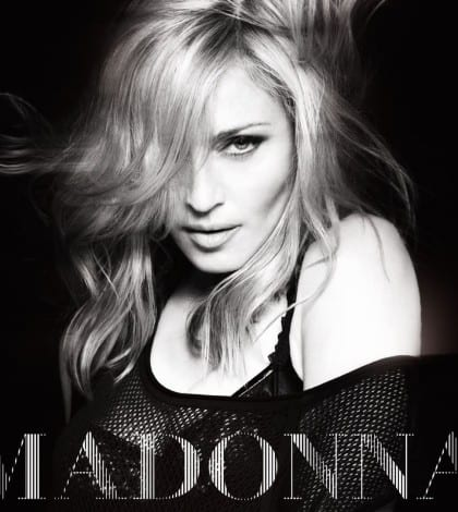 Madonna-Superstars-Music-Pop-Stars-Celebrity-Hollywood-Magazines-Beverly-Hills-Magazine-Famous-Celebrities-