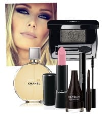 Makeup-Make-Up-Beautiful-Magazine-Beauty-Magazine-Beauty-Supplies--Luxury-Beauty-Products-Beauty-Tips-Beauty-Supply-