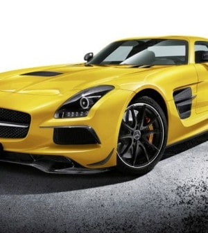 Mercedes benz amg dream cars beverly hills magazine for Most expensive mercedes benz model