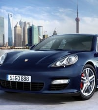 Porsche- Panamera-Car-Magazine--Luxury-Imports-Most-Expensive-Cars-Dream-Cars-Rich-Cars-Cool-Cars-Beverly-Hills-Magazine-Luxury-Cars-2