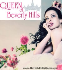 Queen of Beverly Hills Store with Styles for Him and Her...Shop Today!