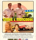 Snake_and_Mongoose_American-Cinema-International-Partners-Entertainment-Universe-Rhino-Films-American-Film-Market-AFM-Beverly-Hills-Magazinejpg