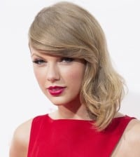 Star of the Week: Taylor Swift