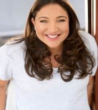 JO FROST Nanny on Tour is CASTING NOW!!!