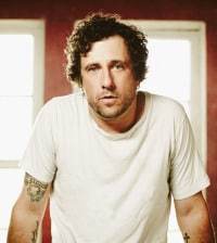 "Will Hoge ""Middle of America"""