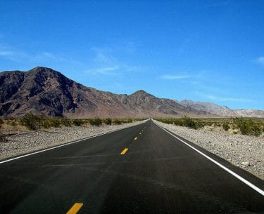 Best Tips For An RV Road Trip