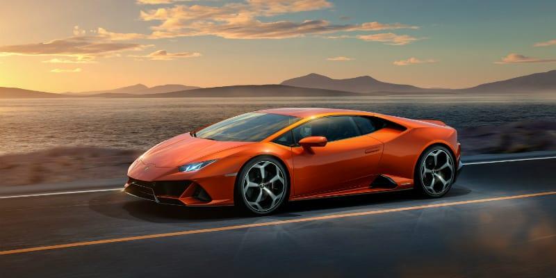 Lamborghini EVO #Cars #race #car #drive #time #joyride #success #believe #achieve #luxurylifestyle #dreamcars #fast #coolcars #lifeisgood #needforspeed #dream #sportscar #fastandfurious #conceptcars #luxurylife #cool #ride #luxury #life #beverlyhills #BevHillsMag #dreamcar