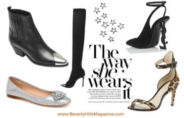 5 Fabulous Shoe Styles for 2019. BUY NOW!!! #fashion #style #shop #shopping #clothing #beverlyhills #shop #clothes #shopping #beverlyhillsmagazine #bevhillsmag #dress #styles #instyle #dresses #shop #clothes #shopping #shoes #handbags