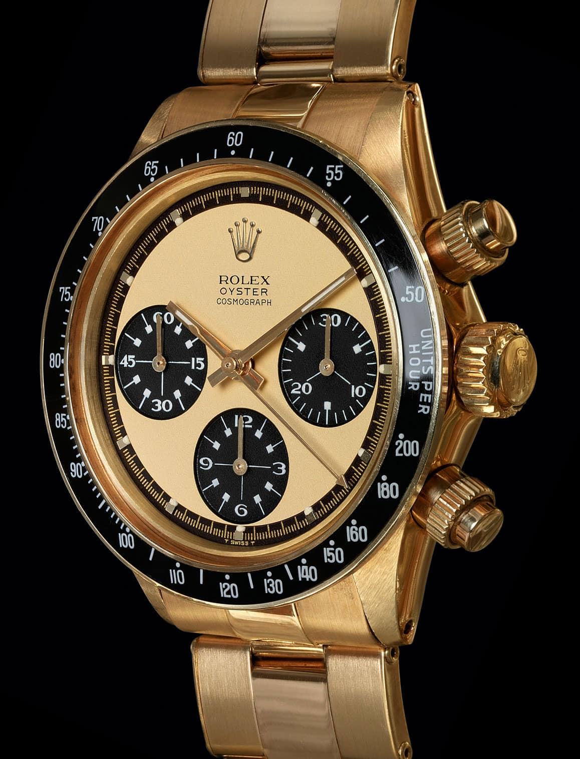 5-Must-Have-Luxury-Watches-Onlines-Beverly-Hills-Magazine