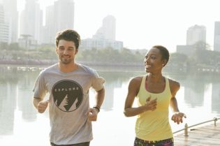 6 Steps To Take Charge of Your Fitness
