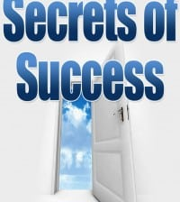 7-Secrets-To-Success-Beverly-Hills-Magazine