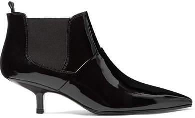 Ankle Boots by ACNE. BUY NOW!!! #BevHillsMag #beverlyhillsmagazine #fashion #style #shopping #shoes