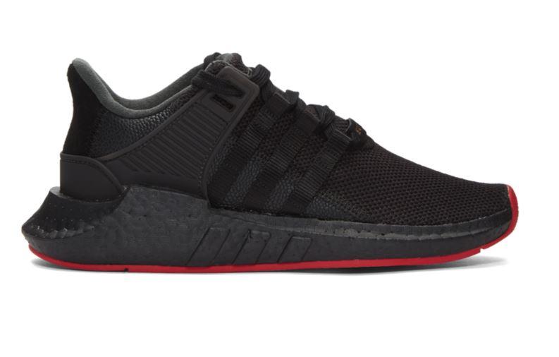 Adidas Fitness Shoes For Men. BUY NOW!!! #beverlyhillsmagazine #beverlyhills #fashion #style #shop #shopping #shoes #styleformen