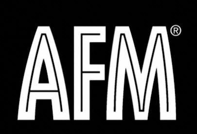 AFM-american-film-market-jonathan-wolf-international-film-festivals-los-angeles-film-industry-hollywood-films-beverly-hills-magazine