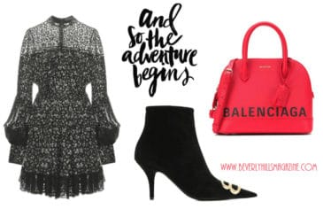 Alexander McQueen Dress Style. SHOP NOW!!! #fashion #style #shop #shopping #clothing #beverlyhills #shop #clothes #shopping #beverlyhillsmagazine #bevhillsmag #dress #styles #instyle #dresses #shop #clothes #shopping #shoes #handbags