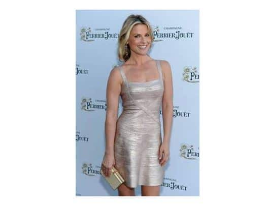 Ali-Larter-Celebrity-Style-Hollywood-Style-Beverly-Hills-Magazine-Red-Carpet-Style-Fashion-World