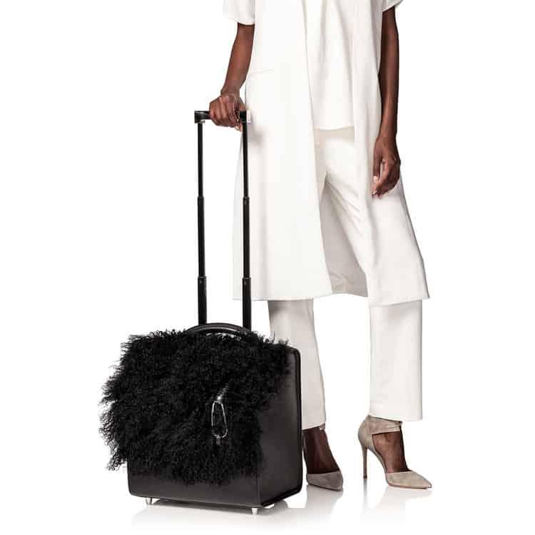 Harlen Designer Handbags