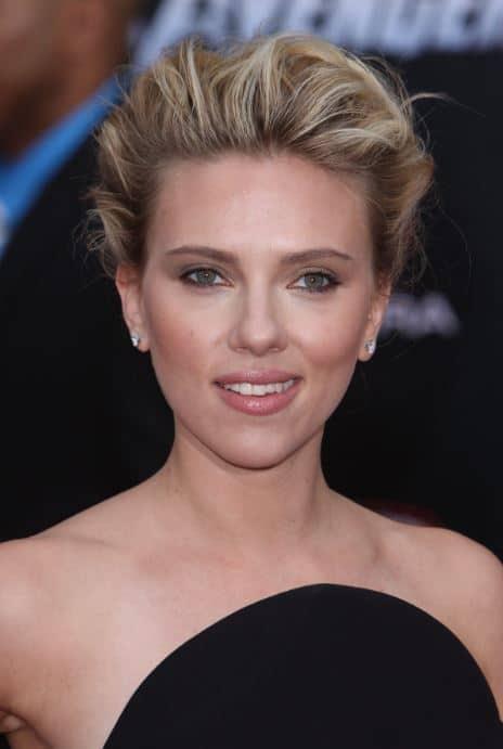 Hollywood Beauty Tips