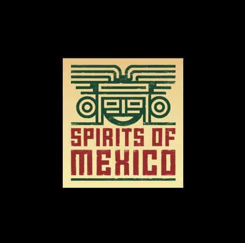 Spirits of Mexico Festival