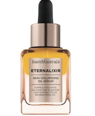 Bare Minerals Oil Serum. BUY NOW!!!