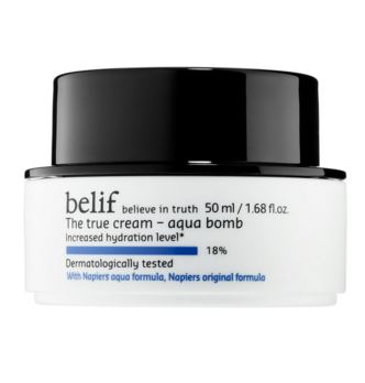 Ultra Hydrating Skin Cream. BUY NOW!!!
