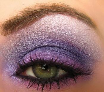 Makeup Beauty Essentials