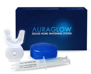 Best Teeth Whitening Treatment At Home