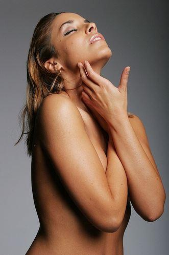 Beautiful Skin Secrets