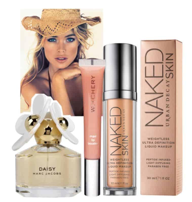 Natural Beauty Tips. SHOP NOW!!! #beverlyhills #beverlyhillsmagazine #bevhillsmag #makeup #skincare