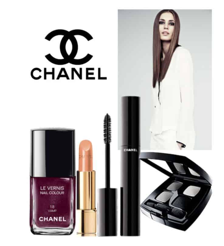 Coco #Chanel Beauty. SHOP NOW!!! #beverlyhills #beverlyhillsmagazine #bevhillsmag #makeup #shop