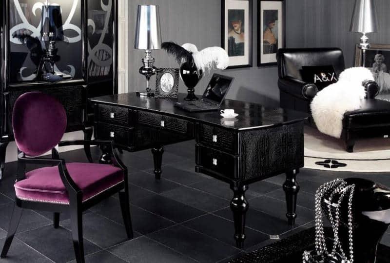 Armani-Xavira-collection-office-furniture-luxury-goods-office-luxury-magazine-armani-furniture-luxury-lifestyle-beverly-hills-magazine