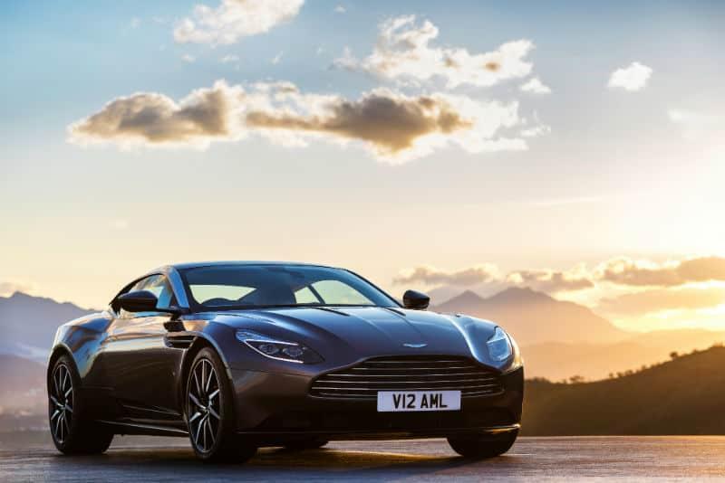 Dream Cars: Aston Martin DB11#Cars #race #car #drive #time #joyride #success #believe #achieve #luxurylifestyle #dreamcars #fast #coolcars #astonmartin #DB11 #astonmartinDB11 #lifeisgood #needforspeed #dream #sportscar #fastandfurious #luxurylife #cool #ride #luxury #entrepreneur #life #beverlyhills #BevHillsMag @AstonMartin