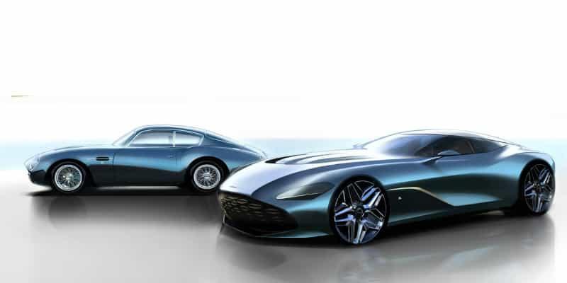 Dream Cars: Aston Martin DBS GT Zagato- #BevHillsMag #beverlyhills #beverlyhillsmagazine #cars #privatejets #yachts #yacht #luxury #coolcars #dreamcar #dreamcar #carmagazine #fastcars