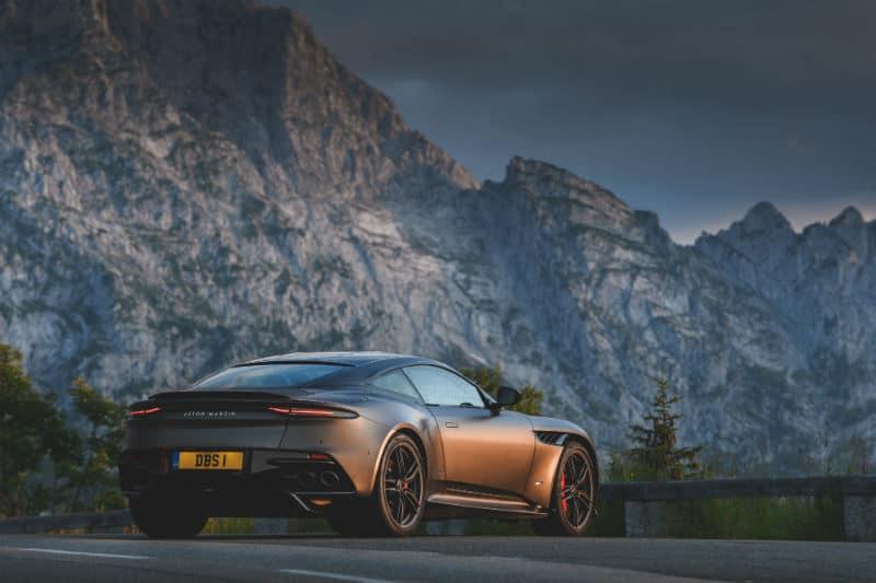 Aston Martin DBS Superleggera #Cars #race #car #corvette #drive #time #joyride #success #believe #achieve #luxurylifestyle #dreamcars #fast #coolcars #lifeisgood #bmw #needforspeed #dream #sportscar #fastandfurious #astonmartin #dbssuperleggera #luxurylife #cool #ride #luxury #entrepreneur #life #beverlyhills #BevHillsMag #dreamcar